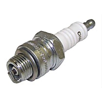 4339491 Spark Plug, Sold individually