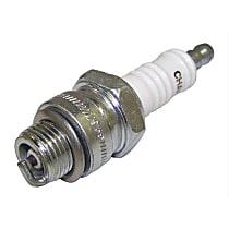 Crown - Spark Plug, Sold individually - 4339491