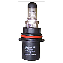 4388238 Headlight Bulb, Sold individually