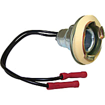 4400588 Bulb Socket - Direct Fit, Sold individually