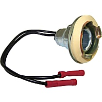 Crown 4400588 Bulb Socket - Direct Fit, Sold individually