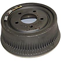 4423370 Rear Brake Drum