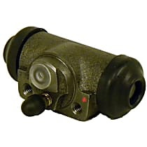 Crown 4423601 Wheel Cylinder - Direct Fit, Sold individually