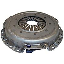 4431081 Pressure Plate - Direct Fit