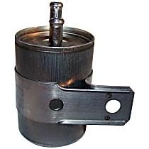 4443462 Fuel Filter