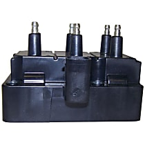 4443971 Ignition Coil - Sold individually