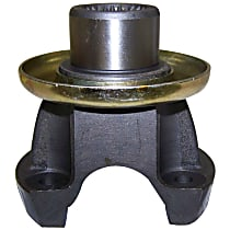 Crown 4446494 Yoke - Direct Fit, Sold individually