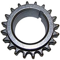 Crankshaft Gear - Direct Fit