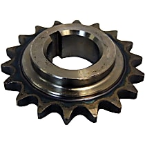 Crown 4483485 Balance Shaft Gear - Direct Fit