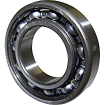 4486065 Axle Shaft Bearing - Direct Fit, Sold individually
