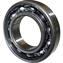 Crown 4486065 Axle Shaft Bearing - Direct Fit, Sold individually