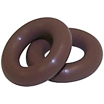 4504348 Fuel Injector Seal - Direct Fit