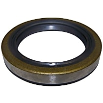 Crown 4531225 Transfer Case Seal - Direct Fit