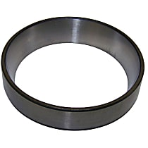4567022 Differential Bearing - Direct Fit, Sold individually