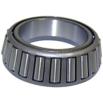 4567025AB Differential Bearing - Direct Fit, Sold individually