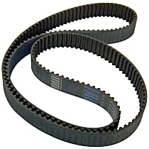 Crown 4573944 Timing Belt - Direct Fit