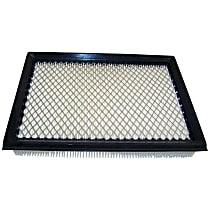 4591100AC 4591100AC Air Filter