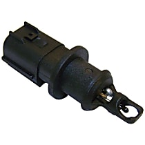 4606487AB IAT Sensor - Direct Fit, Sold individually