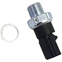 Crown 4608303 Oil Pressure Switch - Direct Fit
