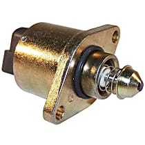 Crown 4612159 Idle Control Motor - Direct Fit