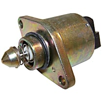 Crown Idle Control Motor