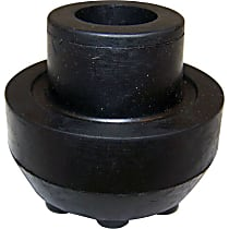4616380 Control Arm Bushing - Front, Driver or Passenger Side Lower