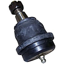 Ball Joint - Upper