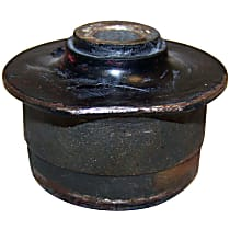 4616736 Control Arm Bushing - Front, Driver or Passenger Side Lower
