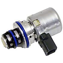 4617210 Automatic Transmission Solenoid
