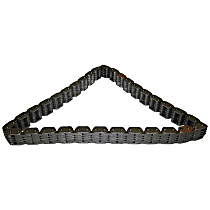 4621688 Timing Chain - Direct Fit