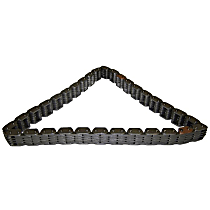 Crown 4621688 Timing Chain - Direct Fit