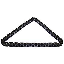 Crown 4621996 Balance Shaft Chain - Direct Fit