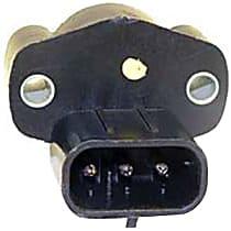 4626051 Throttle Position Sensor