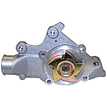 4626054 New - Water Pump
