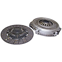 4626211 Clutch Kit, OE Replacement