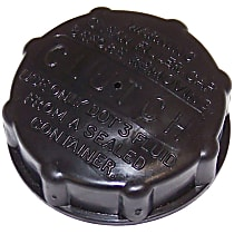 4636856 Clutch Master Cover - Direct Fit