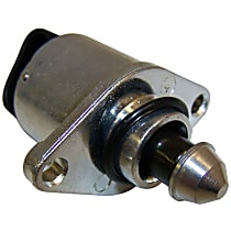 Crown 4637071 Idle Control Motor - Direct Fit