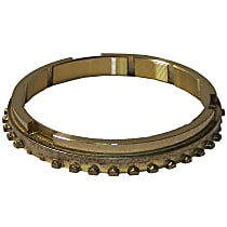 Crown 4637533 Synchronizer Ring - Direct Fit