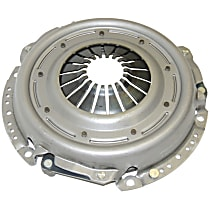 4638411C Pressure Plate - Direct Fit, Sold individually