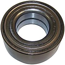 Wheel Bearing - Front, Driver or Passenger Side