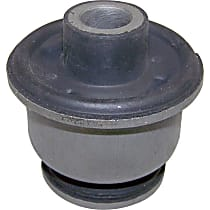 4656012AC Control Arm Bushing - Front, Driver or Passenger Side Lower