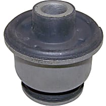 Control Arm Bushing - Front, Driver or Passenger Side Lower