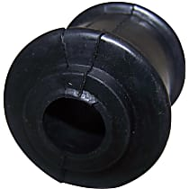 4656932AA Sway Bar Bushing - Rubber, Direct Fit, Sold individually