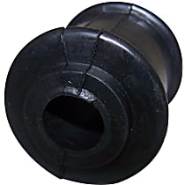Crown 4656932AA Sway Bar Bushing - Rubber, Direct Fit, Sold individually