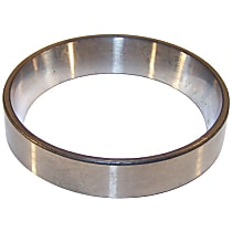 4659237 Differential Bearing - Direct Fit, Sold individually