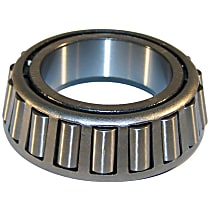 4659238 Differential Bearing - Direct Fit