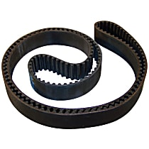 4663598 Timing Belt - Direct Fit