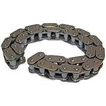 4663674AC Timing Chain - Direct Fit