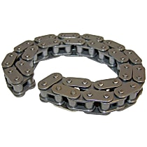 Crown 4663674AC Timing Chain - Direct Fit