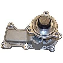 4666044AA New - Water Pump